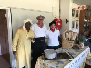 Heritage Day 2018 59