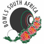 ALL Bowls SA Newsletters