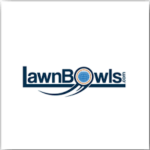 All World Bowls Newsletters